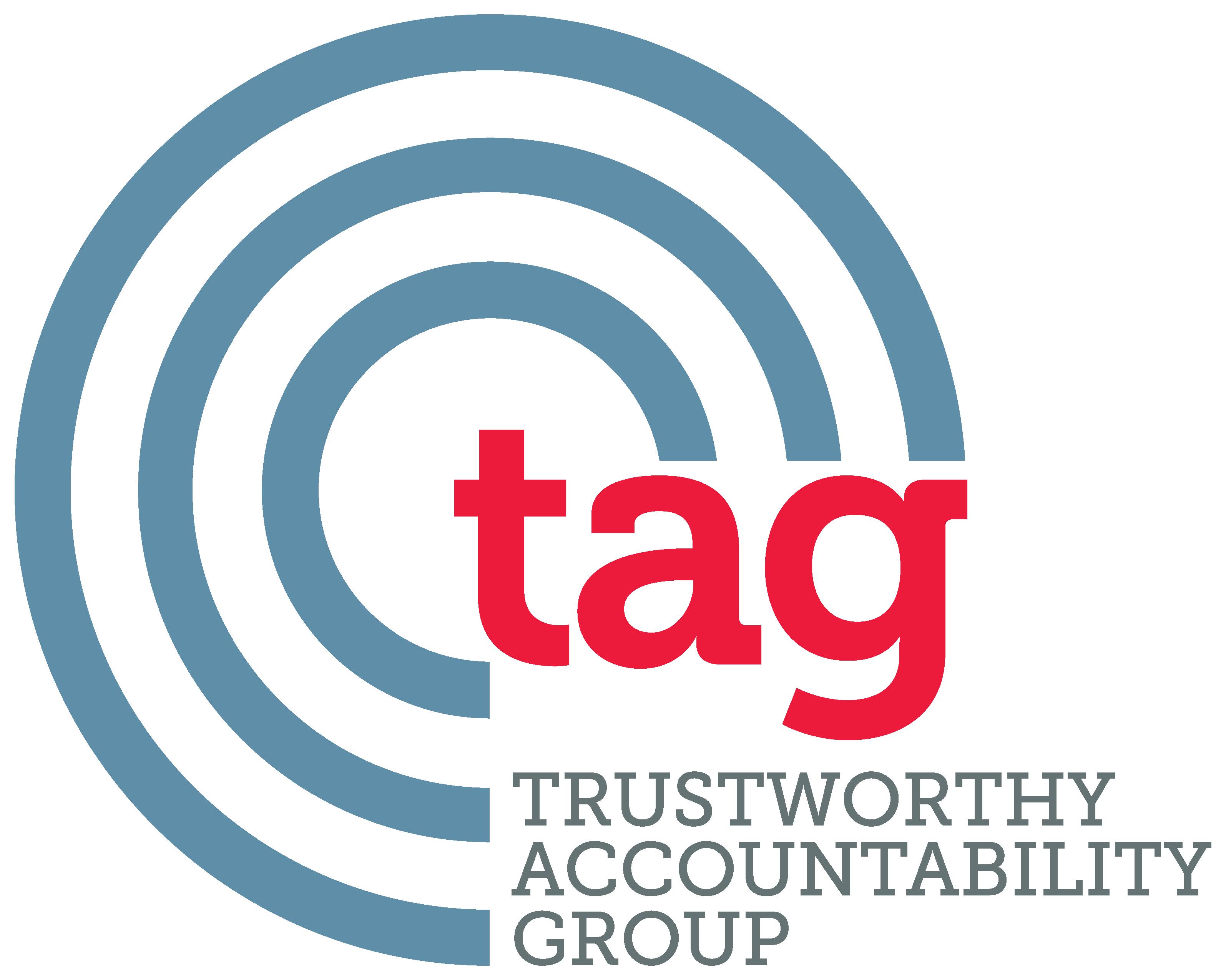 TAG_Logo_Primary_RGB-01