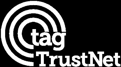 trustnet-logo-white